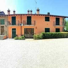 Residence La Lucciola in Calcinato