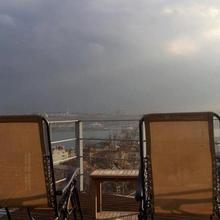 Residence La Vue İstanbul in Beyoglu