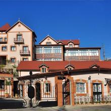 Residence Lantana in Antananarivo
