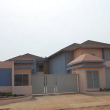 Residence Marie-natacha in Kolwezi