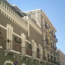 Residence Moderno in Bari