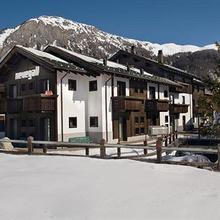 Residence Nevegall in Livigno