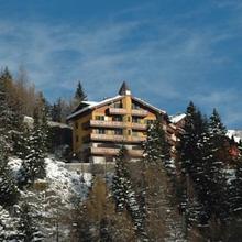 Residence Pegherolo in Campelli