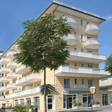 Residence T2 in Rimini