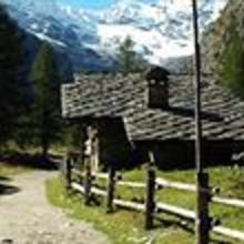 Residence Villaggio Covalou in Verrayes