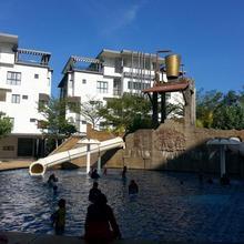 Residences @ Swiss Garden Resort Kuantan in Kuantan