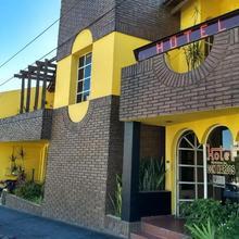 Residencial Don Marcos in Parana