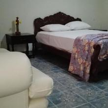 Residencial El Sol De Los Pinos in Trujillo