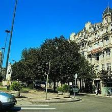 Residencial Universal in Porto