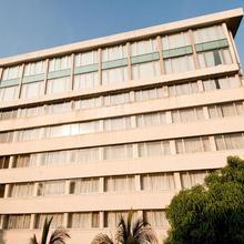 Residency Hotel Andheri in Mumbai