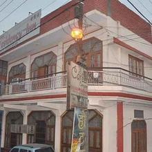Residency Inn in Aligarh