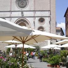 Residenza D'Epoca San Lorenzo Tre in Dunarobba