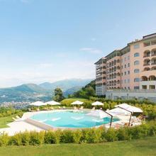 Resort Collina D'oro - Hotel & Spa in Bissone
