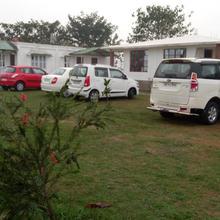Resort Gulmohor in Nagrakata