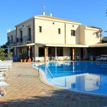 Resort Santa Maria Hotel in Trapani