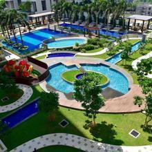Resort Style On320 Residency in Colombo