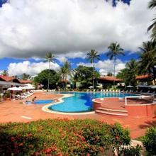 Resort Villaggio Arcobaleno in Porto Seguro