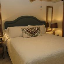 ResortQuest Rentals at SunDestin Beach Resort in Valparaiso