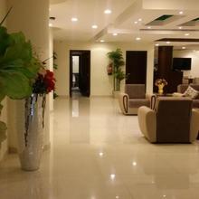 Rest Deluxe in Riyadh