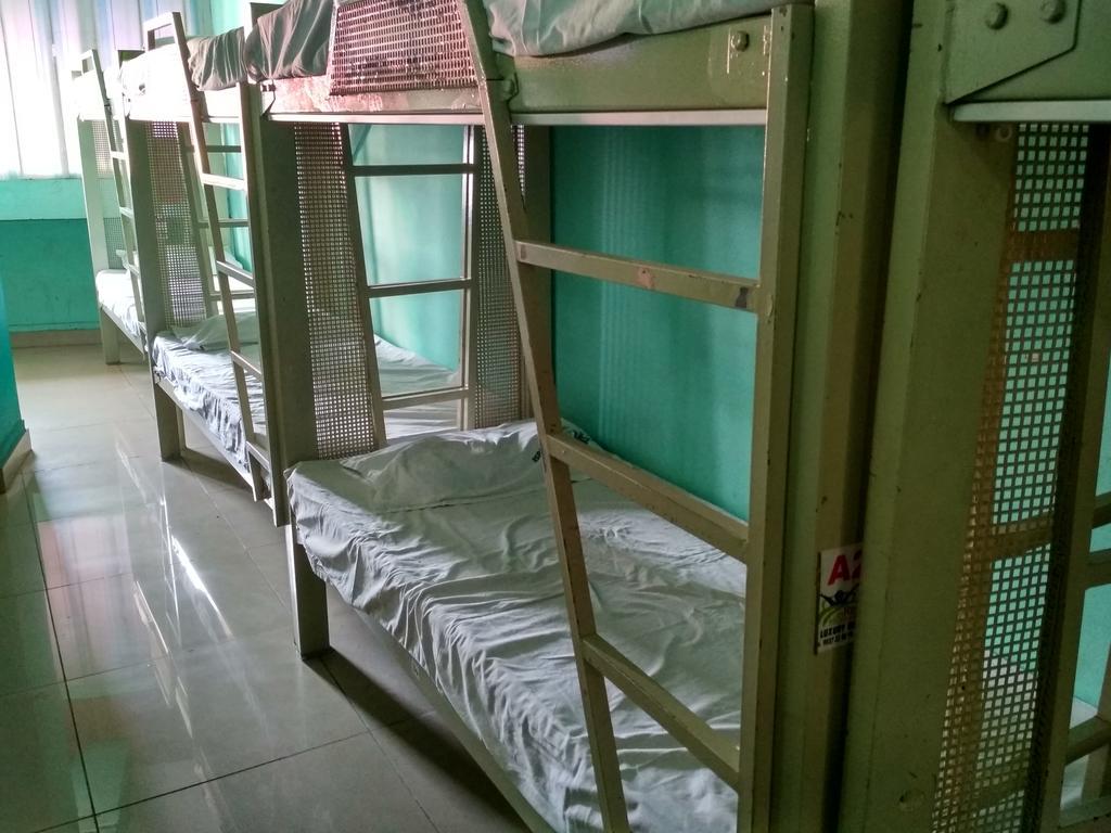 Rest Inn in Kakkayam