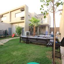 Rest Resort in Riyadh