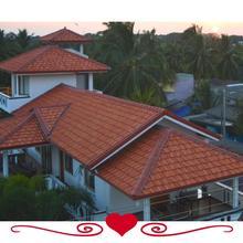 Rest Way Inn in Trincomalee