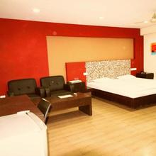 Hotel Alwin in Milavittan