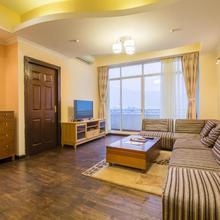 Retreat Serviced Apartment in Kathmandu
