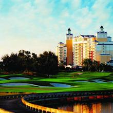 Reunion Resort & Club in Kissimmee