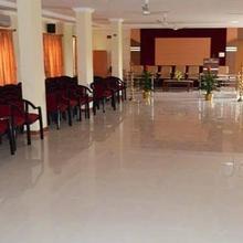 Reva Plaza in Ettaiyapuram