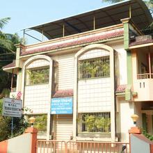Revankar Residency in Tarkarli