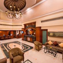 Revival Lords Inn in Pratapnagar