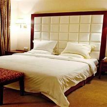 Reward International Hotel in Nanfaxin