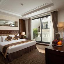 Rex Hanoi Hotel in Hanoi