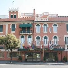 Rex Hotel Residence in Genova