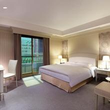 Rf Pretty Hotel - Jianguo North in Taipei
