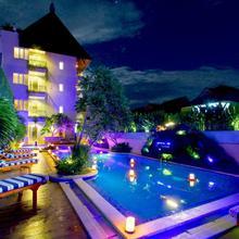 Rhadana Hotel in Kuta