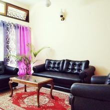 Rhan's Homestay in Guwahati