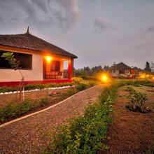 Rhea Safari Lodge in Ramnagar