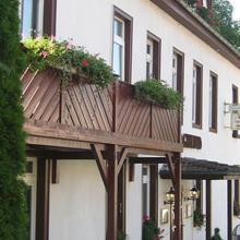 Rhodaer Grund in Tonndorf