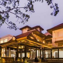 Rhythm Lonavala – An All-suite Resort in Khandala
