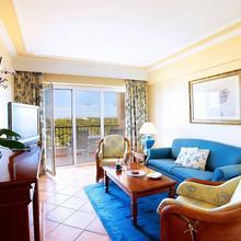 Ria Park Hotel & Spa in Vilamoura