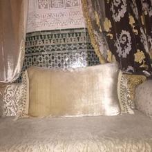 Riad Sahar Fes in Fes