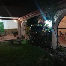 Ribera.fhr in Alajuela