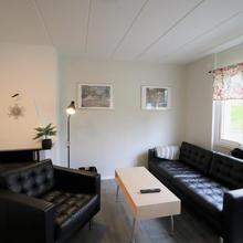 Ribo Apartment Triangel in Kiruna