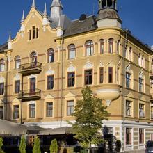 Rica Hotel Bygdøy Allè in Oslo