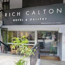 Rich Calton Bukit Bintang in Kuala Lumpur