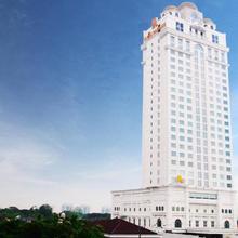 Rich Palace Hotel Surabaya in Surabaya