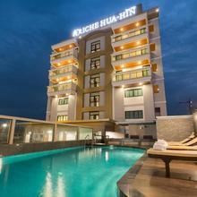 Riche Hua Hin Hotel in Hua Hin