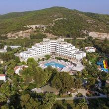 Richmond Ephesus Resort in Kusadasi